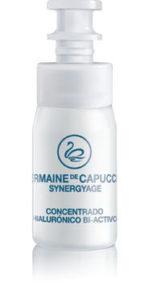 GdC_Synerg_Vial_acido-200x372