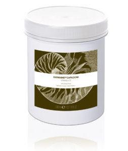 sperience-spa-exfoliating-300x300