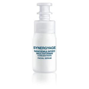 Synergyage-Multivitamin-serum-300x300