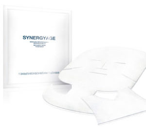 Synergyage-Recovery-Mask-300x300