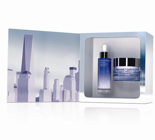 EXCO2 Essential Youthfulness Cream&1st Essence – Sinu võit 28€