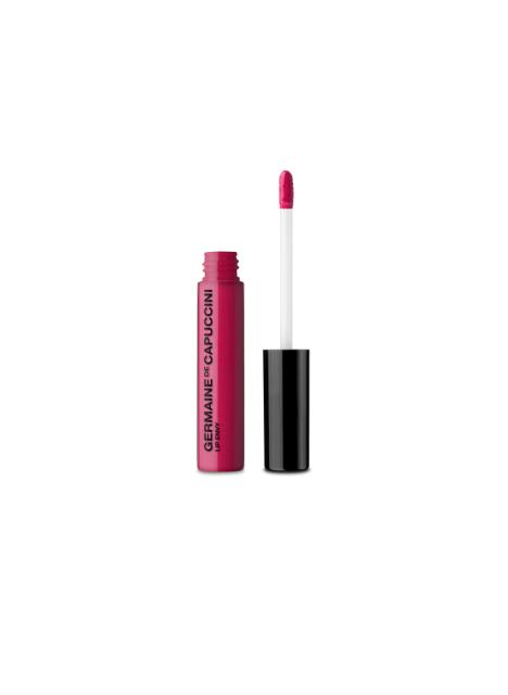 Glow UP Lip Envy Shock Fuchsia
