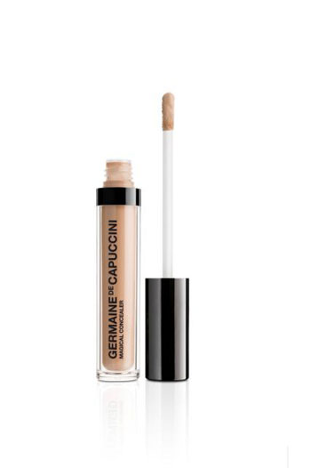 MAGICAL CONCEALER Ivory