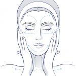 5 sammu igapäevases näopuhastuses